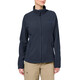 VAUDE Smaland Jacket Women eclipse